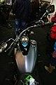 MotoBike-2013-IMGP9526.jpg