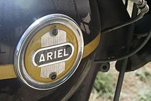 Description de l'image MotoLegende2009 93 ariel.jpg.
