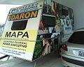 MotorHome Regional de Pimenta Bueno.JPG