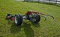 Motormäher BGL 7.jpg