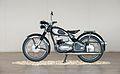 Motorrad DKW.JPG