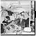 Motortorpedobåter 1 FPB Sqn øvelse Mariner - L0021 357bFo30141605100182.jpg