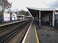 Mottingham station look east2.JPG