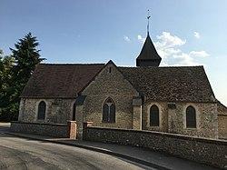 Mouflaines Eglise.jpg