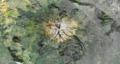 MountShasta2016orthophoto-LIDARslope50.tif
