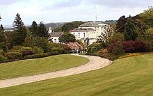 Mount Congreve House - geograph.org.uk - 506653.jpg