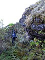 Mount Elgon-1.jpg