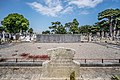 Mount Jerome Cemetery - 116996 (27440001105).jpg