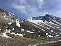 Mount Zuchi - panoramio.jpg