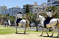 Mounted Police Seapoint.jpg