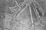 Mountfarmafld-3jan1946-original.jpg