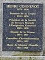Moutier-Rozeille monument Connevot (3).jpg
