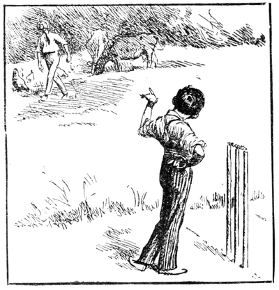 Mr. Punch's Book of Sports (Illustration Page 68).png