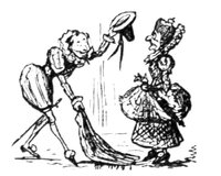 Mr. Punch's Book of Sports (Illustration Page 96E).png