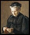Mrs. Mary Arthur MET APS353.jpg