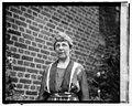 Mrs. Warren G. Harding LCCN2016828169.jpg