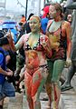 Mud Fest . Revisited (3003602263).jpg
