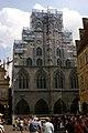 Muenster Rathaus verpackt 8759.jpg