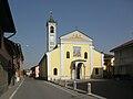 Mulazzano - frazione Cassino d'Alberi - vista.jpg