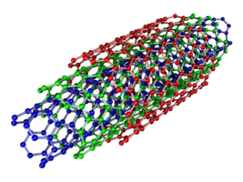 Multi-walled Carbon Nanotube.png