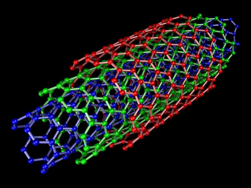 Multi-walled Carbon Nanotube.png