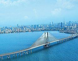 Mumbai skyline BWSL.jpg
