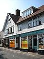 Mundesley Stores - geograph.org.uk - 969814.jpg
