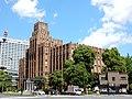 Municipal Research Building and Hibiya Public Hall (2018-05-04) 04.jpg