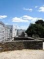 Muralla de Lugo 6.jpg
