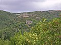 Murat chateau Canac.jpg