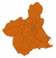 Murcia municipalities.png