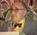 Murray Rothbard 1981 LNC 03.png