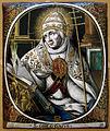 Musée Châlons-St Grégoire edit 3.jpg