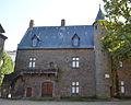Musée Dobrée - Manoir Jean V (côté cour).jpg