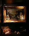 Musée des Arts et Métiers - Tableau à mouvement et à musique, début XIXe siècle.jpg