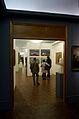 Musée des beaux-arts de Brest Nuit des musées (15).jpg