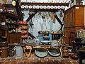 Musée du pain d'épices de Gertwiller (3).jpg