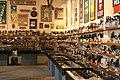 Musée schaerbeekois bière 902.jpg