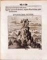 Musaeum Hermeticum 1678 Duodecima Figura 365 CHF.tif