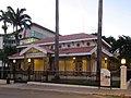 Musee de la Ville de Noumea (32058171408).jpg