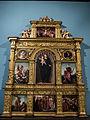 Museo Provincial de Zaragoza - PC301815.jpg