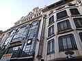 Museo Torres García.jpg