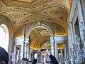 Museo Vaticano - Flickr - dorfun (19).jpg
