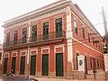 Museu Janete Costa de Arte Popular 2.jpg
