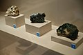 Museu Nacional exibe coleção de minerais da Família Real (25169302998).jpg