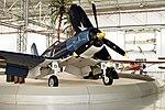 Museu TAM Aviação (19324310355).jpg