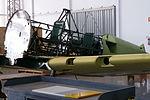 Museu da TAM P1080662 (8592439621).jpg