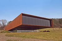 Museum-Keltenwelt-am-Glauberg 0622.jpg
