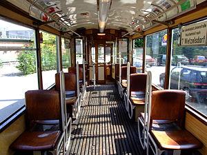 Museum tram 206 p7.JPG