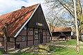 Museumshof Gescher - Ansicht Haupthaus.jpg